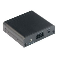 APT-X 12V Bluetooth Audio Receiver BT4.0 HIFI for Amplifier Wireless Headphone Driver