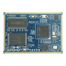 MiniSTM32F746NG Core Board 32Bit Cortex-M7 Kernel STM32F746NG for Arduino