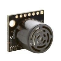 HRLV-MaxSonar-EZ4 MB1043 2.5-5.5V Ranging Module Ultrasonic Ranging Sensor