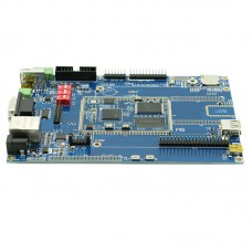 STM32F746NG Development Board +10.1inch LCD Screen Core Network USB M7 LCD Interface