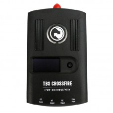 TBS Crossfire 433Mhz Long Range Control Link Transmitter Tx for FPV Multicopter