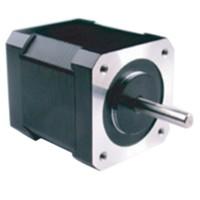 SY42STH47-1684A 2.8V 1.68A 4.4kg-cm 1.8 Degree Hybrid Stepper Motor for CNC