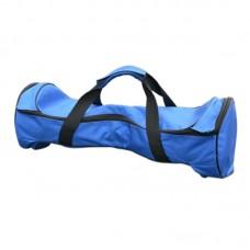 Waterproof 6.5inch 2 Wheels Self Balancing Drifting Electric Scooter Carrying Bag Handbag