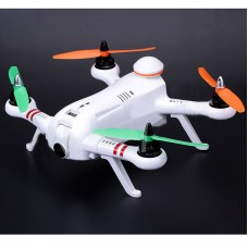 Mini X230 FPV Racer Quadcopter Frame Kit Remote Control for Drone Multicopter