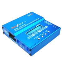 SKYRC iMAX B6AC V2 AC DCDual Power Professional Balance Charger Discharger
