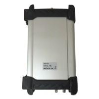 Hantek DSO3102 Automotive Diagnostic USB Oscilloscope Vehicle Tool 1GSa/s 2 Channel 60MHz USB 2.0 Interface