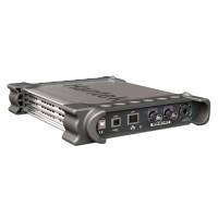 Hantek DSO3104 PC-Based USB Virtual oscilloscope 100MHz 4Channels 1GSa/s 256M Memory Depth Automotive Car