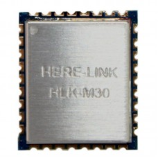 MT7681 Intelligent Uart Serial to WIFI Module Embedded Wireless Module Development Board HLK-M30