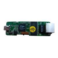 HLK-MP01 Wireless Router Module Net Export to WIFI AP Wireless Bridge RJ45 to WIFI