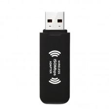 HLK-3E33 Wireless Network Card RT3070 Chip 150M AP/USB Wireless USB Adapter