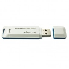 RT3070 150Mbps 802.11b/g/n Wireless Network Card Wifi USB Adapter for ARM