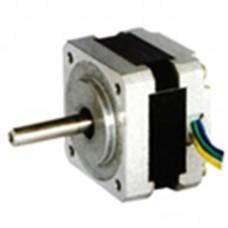 35BYGH261 1.8 Degree 6.84V 0.76A 4.8mH 800g.cm 3-Phase Stepping Motor for CNC