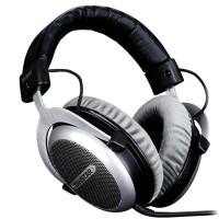 Takstar HI2050 HiFi Stereo Headphones Open Dynamic Audio Monitor Bests Headset & Earphones