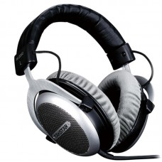 Takstar HI2050 HiFi Stereo Headphones Open Dynamic Audio Monitor Bests Headset & Earphones