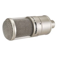 Takstar PC-K200 Professional Condenser Microphone Speaker for Network Karaoke Song Computer Recording