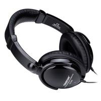Takstar HD2000 Adjust Headband Monitor Headphone Headset for Audio Mixing Record DJ Monitor
