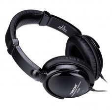Takstar HD2000 Adjust Headband Monitor Headphone Headset for Audio Mixing Record DJ Monitor