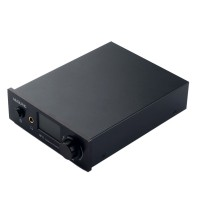 Musiland hp11 Professional Earphone Amplifier Digital HIFI Headphone AMP for ipad PC ipod