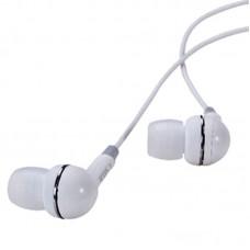 ICON SCAN2 Noise-isolating Inner-Ear Monitor Headset Earphone Earplug