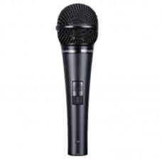 Takstar pc-k100 Computer Condenser Microphone Stereo Karaoke Speaker Handheld Recording Mic