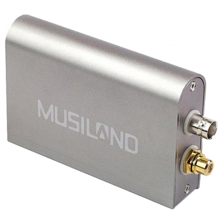 DRIVERS FOR MUSILAND MONITOR 01 USD