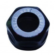 ER11-A High-Precision Screw Nut for Engraving Machine CNC Spindle Motor