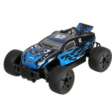 Remote Control Toy Car Hyperspeed 543 Off-road Vehicle RC Racing Car for Children