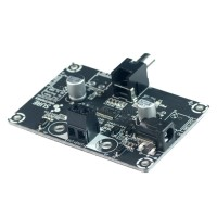 TPA3110 Class D 1x30W Digital Audio Amplifier Board Mini Stereo HIFI Power Amp