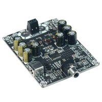 TPA3118 Class D 1x60W Digital Audio Amplifier Board Stereo HIFI Power Amp