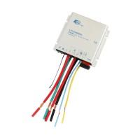 LandStar LS152480BPL 15A PWM Solar Charge Controller LED Constant Current Control Solar Regulator