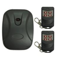 Remote Control Controller Transmitter Receiver for Roller Shutter Door Gate Electric Door Chain Motor