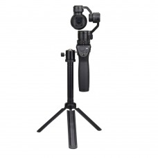 Portable Camera Tripod for DJI OSMO Handheld Gimbal Steady Camera for Photography