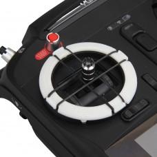 Yuneec Q500 4K Camera ST10 10ch 5.8G FPV Quadcopter Drone Spare Parts Remote Control Yaw Control