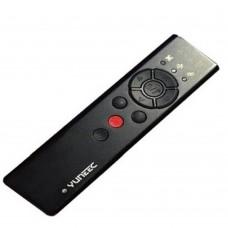 YUNEEC TYPHOON Q500+ 4K Wizard Smart Remote Control GPS Flight Controller YUNWZD
