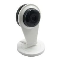 Mini IPC Network Camera P2P HD WIFI Audio Monitoring Recorder Remote Viewing Security Cam