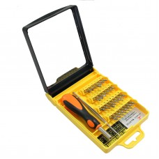 30 in 1 Pocket Precision Screwdriver Set Universal Screwdriver for Cellphone Computer