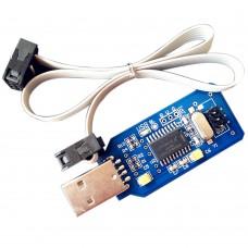 BDM USBDM Freescale SCM Simulator Module TBDML OSBDM for DIY Arduino