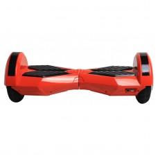 HUBA-SP03 6.5 Inch Two Wheels Self-Balancing Scooter Smart Electric Drift Vehicle Board Skateboard