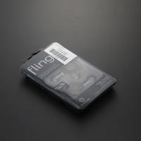 Fling Joysticks Game Controller Analog Joypad Joystick Arcade Game Stick for iPod for iPhone Android Smartphone