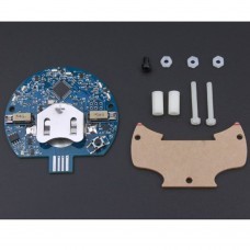 AERobot Affordable Education Robot Open-Source Control Board for DIY Programming Robotics Education
