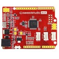 Arch Mbed Development Board 48MHz 32KB Flash 8KB RAM 4KB EEPROM for DIY Arduino Grove