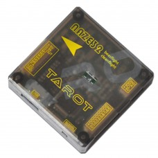 Tarot Naze 32 6DOF Flight Controller for FPV Multicopter Cleanfligh Firmware TL300D3