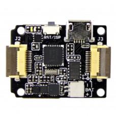 Mini Xadow-M0 3.3V Mbed Enabled ARM Cortex-M0 Board Development Board Module