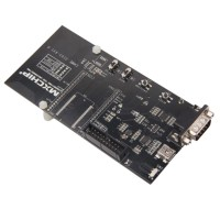 EMWE-3165-A WIFI Module Development Evaluation Board Module for DIY Arduino