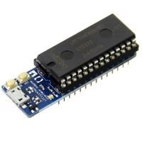 Eieye Mini Open-Source Camera Color Sensor Module Image Color Recognition Compatible w/Arduino