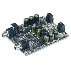 ProtoSnap-Pro Mini 5V Development Board Comes with Detachable RGB Light Sensor Buzzer Button for Arduino