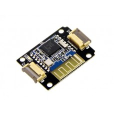 Xadow - Mini DC3.3 V 50mA 2.4 GHz BLE Bluetooth4.0 Development Module for DIY