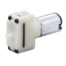 DC3V Mini Vacuum Pump Air Pressure Pump for Medical Sphygmomanometer Science Equipment