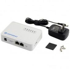 Seeedstudio Dragino V2 DC5V 9-15V IoT Sensor Node Internet of Things for Arduino