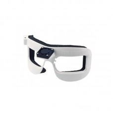 FatShark FAN DOMV2 HD Video Glasses Fog Elimination Faceplate for FPV Multicopter